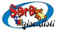 SARA GIOCATTOLI – Notti Brave
