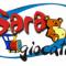 SARA GIOCATTOLI - Notti Brave
