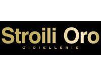 Stroili – Autumn Couture