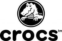 CROCS – Cyber Monday