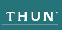 THUN – Cyber Monday