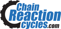 CHAIN REACTION CYCLES – Liquidazione