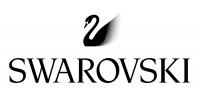 SWAROVSKI – Auricolari in regalo