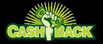 CASH-BACK – Risparmia e guadagna sui tuoi acquisti!