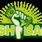 CASH-BACK - Risparmia e guadagna sui tuoi acquisti!