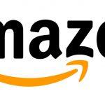 AMAZON: Codici sconto per un risparmio fino al -70%!