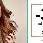 PROFUMERIA DOUGLAS: Sconto del -30% sul secondo profumo con coupon!